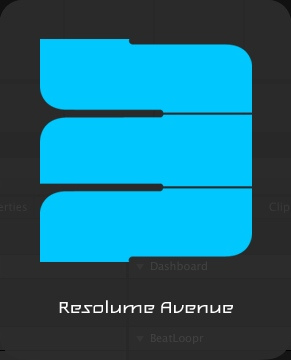 Resolume Avenue 3.3 Released!
