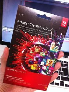 Adobecc_photo