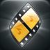 DVJっぽいiPad VJアプリ『vjay』