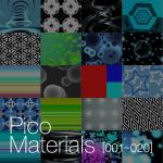 PicoMaterials001_020