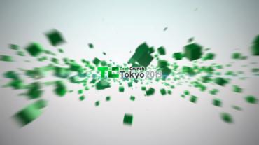 """""""TechCrunch tokyo 2013"""" のオープニングムービーを作成させていただきました"""